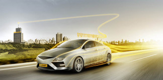 Continental Automotive Group