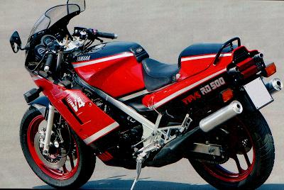Yamaha_rd_500